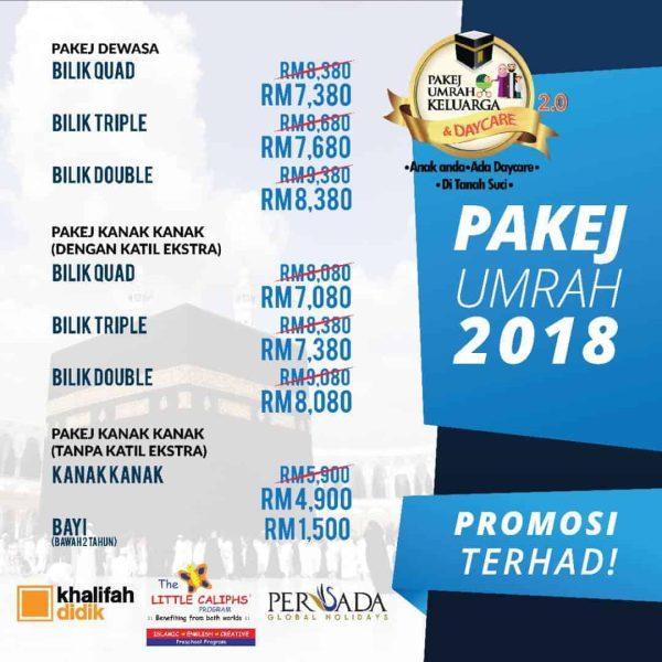 Pakej-Umrah-2018-Tadika-Khalifah-Budiman