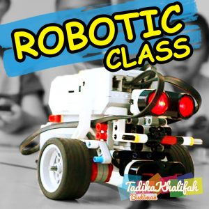 Robotic 1000x1000