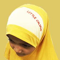 Tudung-Tadika-Khalifah-Budiman