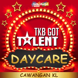 socmed daycare-KL