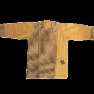 Little Caliphs Uniform Girl
