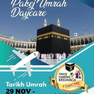 Pakej-Umrah-Tadika-Khalifah-Budiman