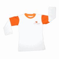 T-Shirt-Tadika-Khalifah-Budiman