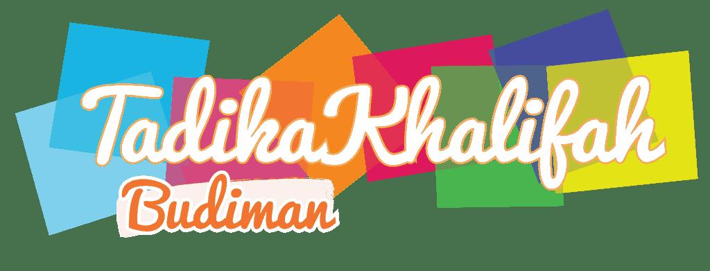 Tadika-Khalifah-Budiman-Little-Caliphs-Program-JomDaftarTadika-1024x391