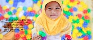 Tadika-Little-Caliph