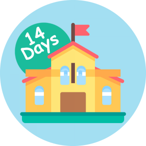 Visit-Kindergarten-Tadika-Khalifah-Budiman