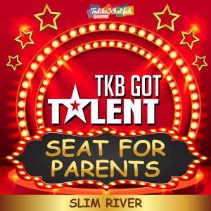 socmed SEAT FOR PARENTS-SR