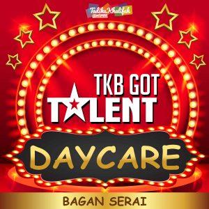 socmed daycare-BS