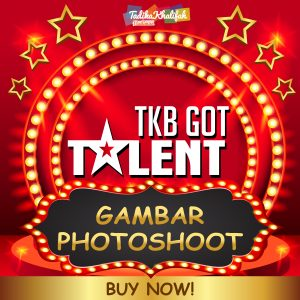 GAMBAR PHOTOSHOOT-01