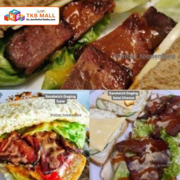 1-Daging Salai Asli Intanfoodempire (100g)-01