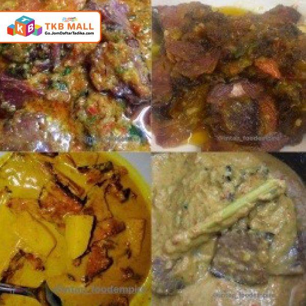 2-Daging Salai Asli Intanfoodempire (100g)-01-01