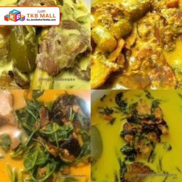 3-Daging Salai Asli Intanfoodempire (100g)-01-01-01