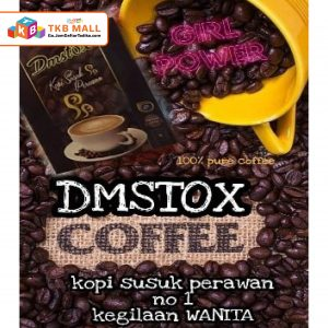 Dmstox Coffee-01