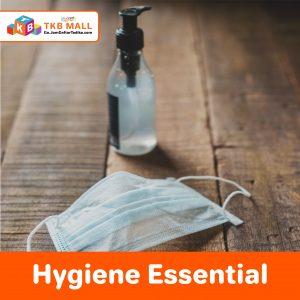 Hygiene Essential