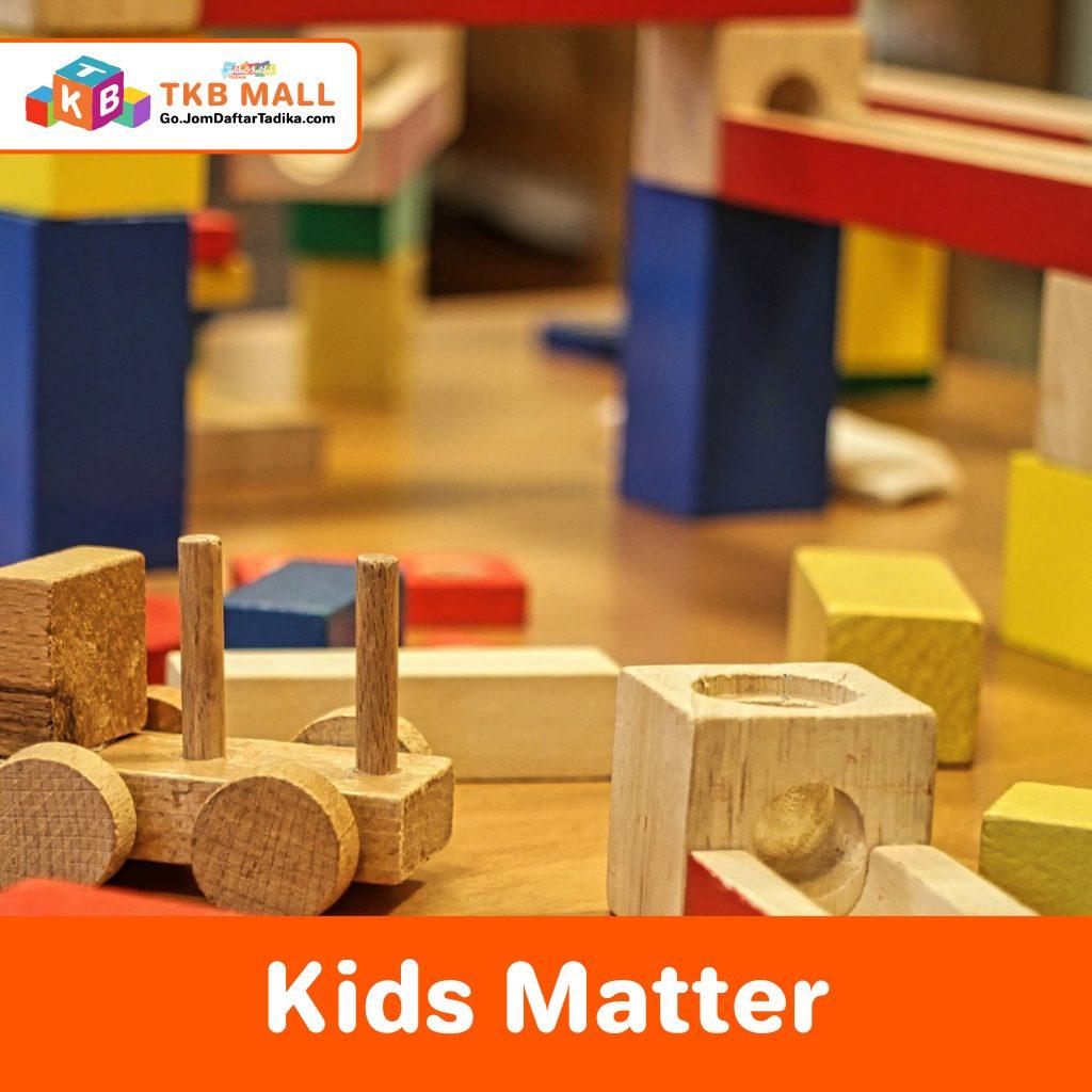 Kids Matter