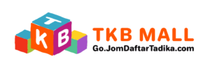 TKB Mall | Click, Choose and Get It Fast!