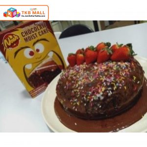 PREMIX CAKE POWDER-01