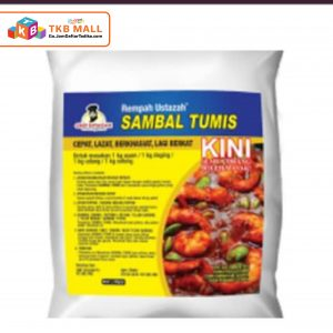 Pes Sambal Tumis-01