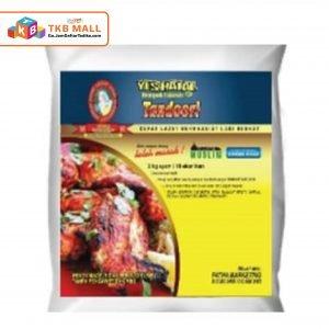 Pes Tandoori-01