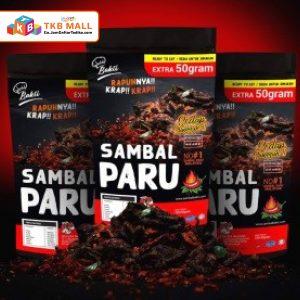 SAMBAL PARU 2-01
