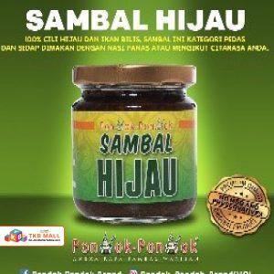 Sambal Hijau-01