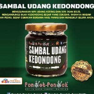 Sambal Udang Kedondong-01