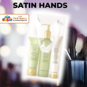 Satin Hands--01