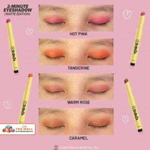 eyeshadow sobella-01