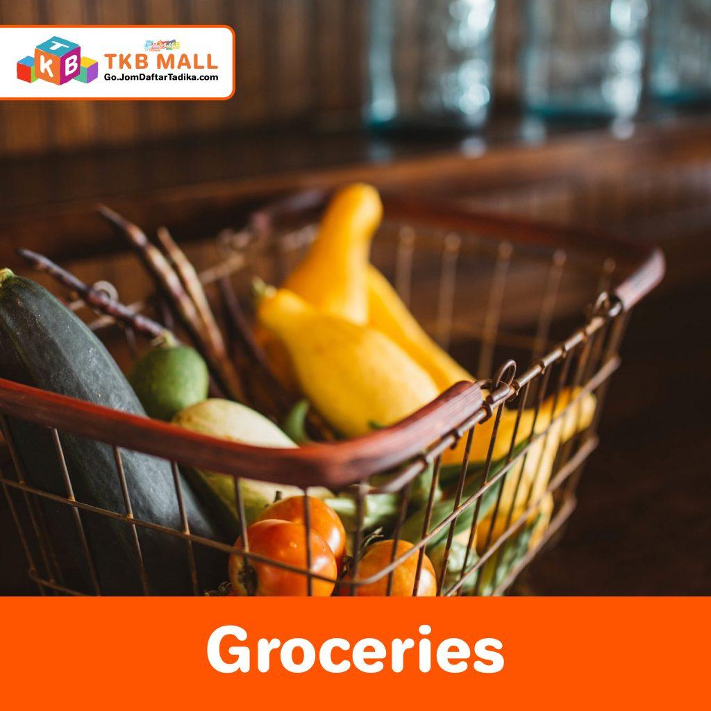 groceries-01