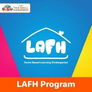 lafh program-01