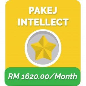 pakej intellect-01