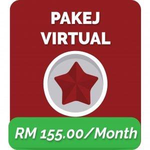 pakej virtual-01