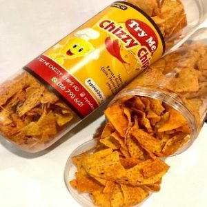 try me chizzy chips 1