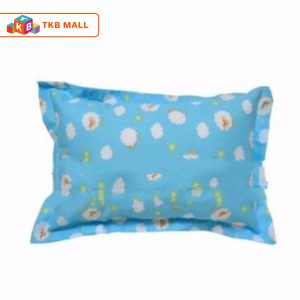 Baby Pillow 1_TKB MALL