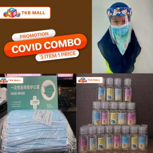Promotion Covid Combo - TKB Mall-01