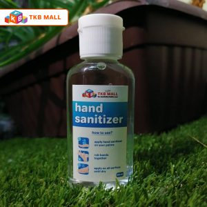 hand sanitizer 11_TKB MALL